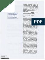 Res Ex 734 Adjudica Licitación Id 630-4-Lr19 (1)