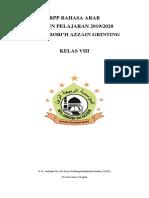 RPP BAHASA JAWA.docx