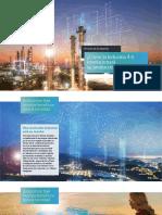 Siemens E-book Indústria 4.0