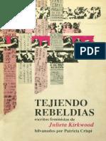 Kirkwood Julieta- Tejiendo REbeldías.pdf