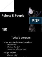 robotspeople_slides_29aug13.ppt