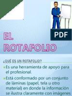 299614185-El-Rotafolio.pptx