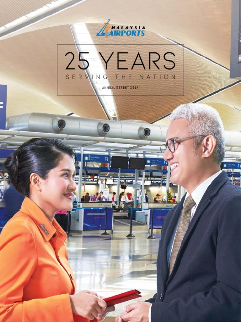 Ta investment kuching airport forex 123 pattern indicator metatrader