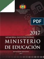 1_5165873297967022143.pdf