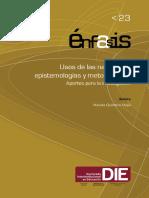 QUINTERO usos_de_las_narrativas_epistemologias_y_metodologias_aportes_para_la_investigacion (1).pdf