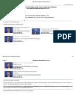 911605_print.pdf