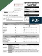 estadisticas de resultados de pruebas icfes colombia 2016 12346789090