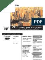 icp1-2019- guia 4 publicar.pdf