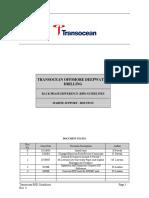 RPD Guidelines Rev4
