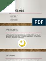 El islam.pptx