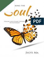 Unbreaking the Soul