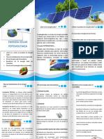Folleto expo. Energia Solar Fotovoltaica.docx