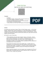 O9A Text.pdf