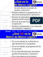 3. MARCO LÓGICO.ppt