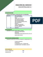 SALUD MENTAL PROYECTO.pdf