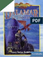 2.Dalamar el Oscuro - Nancy V. Berberick.pdf