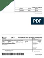 DOC-20190426-WA0017.pdf