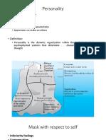 Pshycometric Assessments.pdf