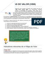 MAPAS DE VALOR.docx