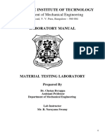 mtlabmanual-181111072655