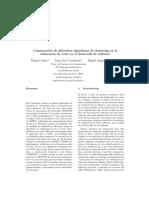 GarreAdis05.pdf