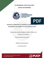 CARRASCO_MERMA_GESTION de la_INNOVACION y el desarrollo.pdf