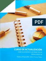 Curso de actualización docente.pdf