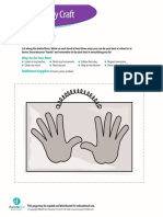 Do Your Best Activity.pdf