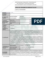 Pollos de engorde PROGRAMA FORMACION.pdf