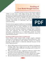 Feeding_of_Low_Birth_Weight_Infants-2019.pdf