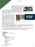 ATX - Wikipedia.pdf