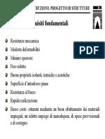 Lezione  1 b.pdf