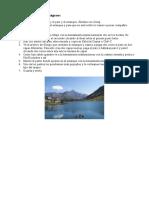 A4 Gimp Montaje imágenes.pdf