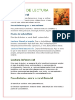 TIPOS DE LECTURA.docx