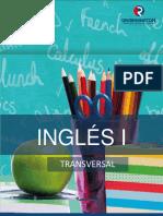 Módulo_Inglés_I_2018 (1) (1)