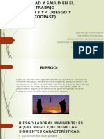 RISGO Y COOPAST SC.pptx