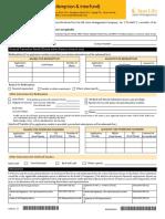 SUNLIFE Order Ticket Redemption_Interfund_11Dec2014