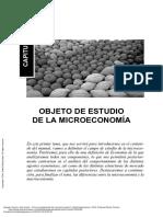 Curso_fundamental_de_microeconomía_----_(Pg_16--135).pdf