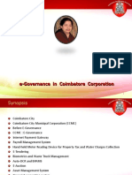 Tamilnadu_Coimbatore_6nov12.pdf