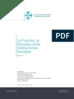 DEBER RESUMEN LA FAMILIA(3).docx