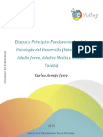 Psicología del Desarrollo_U3 (2).pdf