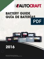 Autocraft_CQ_BatteryApplicationGuide 2015_16.pdf