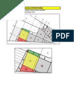 2. Calculo estructural001.pdf