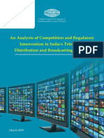 An_Analysis_of_Competition_and_Regulatory_Interventions.pdf
