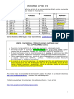 1-CRONOGRAMA  SEPTIMO   2018.docx