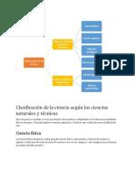 clasificacion de la ciencia.docx