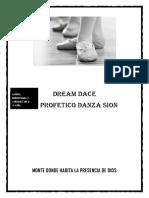 Dream Dace
