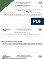 planificacion para asesorar BIOLOGIA.doc