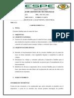 informe de circuitos snubber control de fases.docx