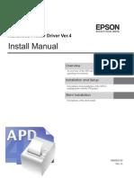 APD4_Install_E_RevG